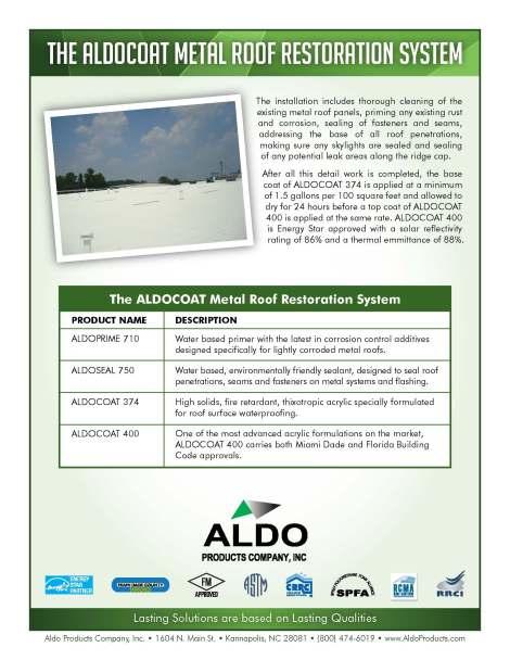 Aldo-Insert-Metal-1_Page_2