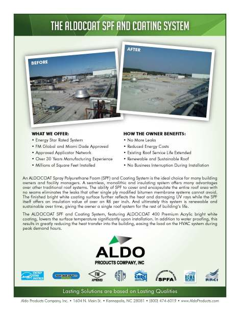 Aldo-Insert-SPF-and-Coating-1 (1)_Page_1