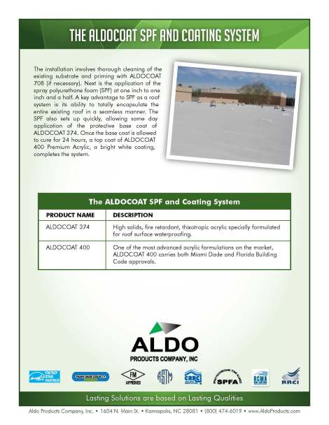 Aldo-Insert-SPF-and-Coating-1 (1)_Page_2